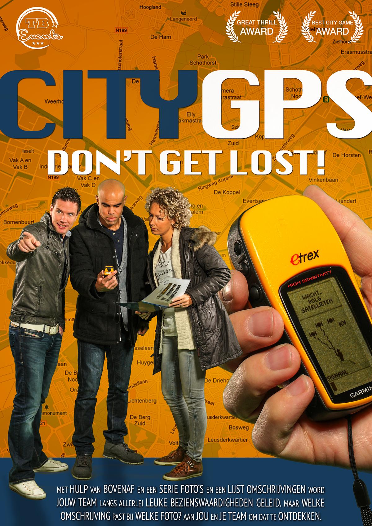 city-gps-tocht-spel-bedrijfsuitje-groepsuitje-dordrecht